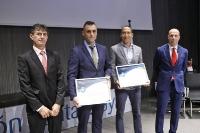 Eventos CNSO 2018-2019