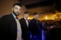 Gala Natación 2018_2