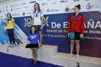 Competiciones Natación