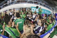 XXXIII Trofeo Internacional Villa de Gijón_1