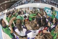 XXXIII Trofeo Internacional Villa de Gijón_2